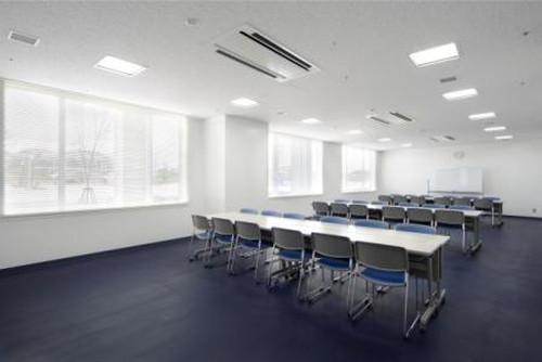 Meetingroom36