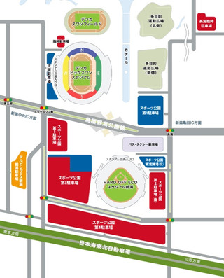 Imgparkingmap3