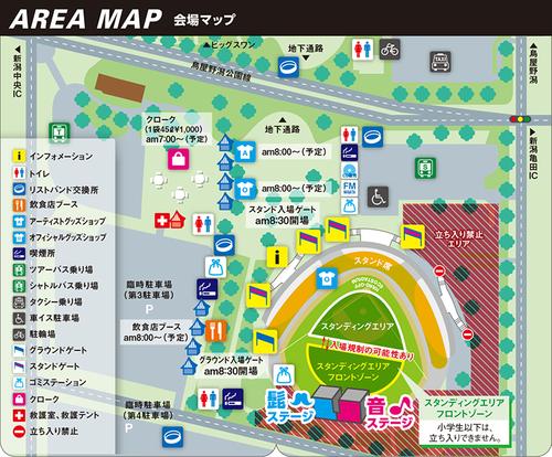 Stadium_map_2