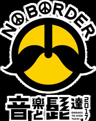 Top_main_logo