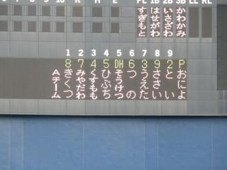 Dscn0689