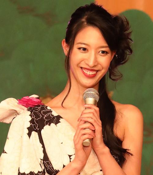 Miss_earth_japan_niigata