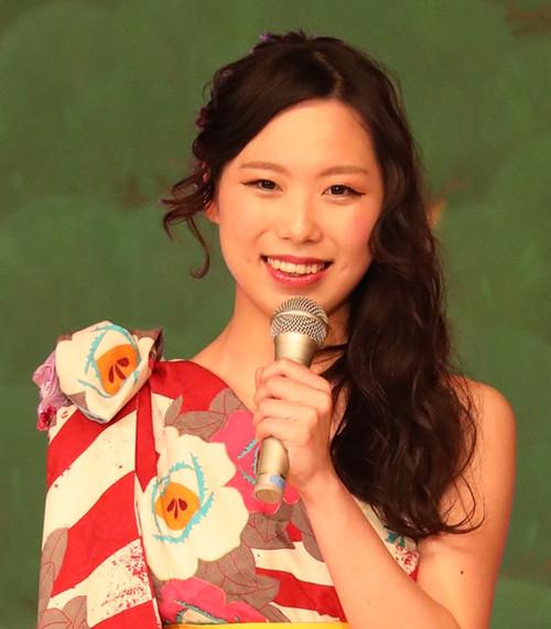 Miss_earth_japan_niigata2